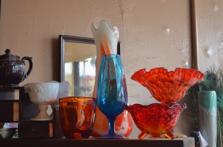 DSC_6797AntiqueGlass(Palouse)